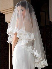 Большой выбор свадебных фат