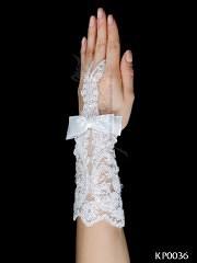 Новое поступление свадебных аксессуаров (январь 2017)
