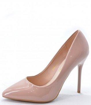 Новое поступление свадебной обуви (мая 2018)