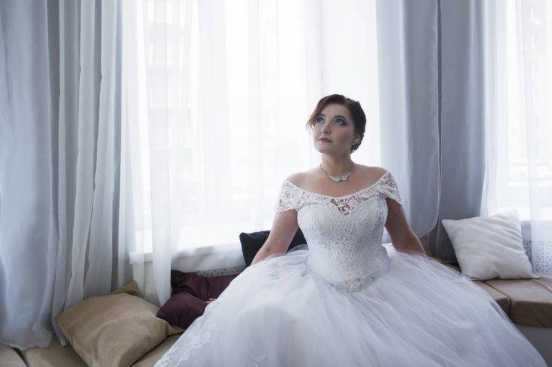 Наталья (июнь 2018)