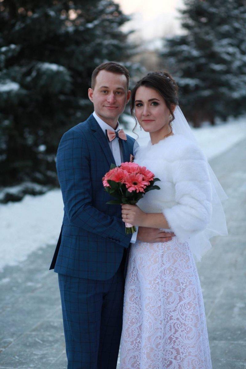 Татьяна (декабрь 2018)
